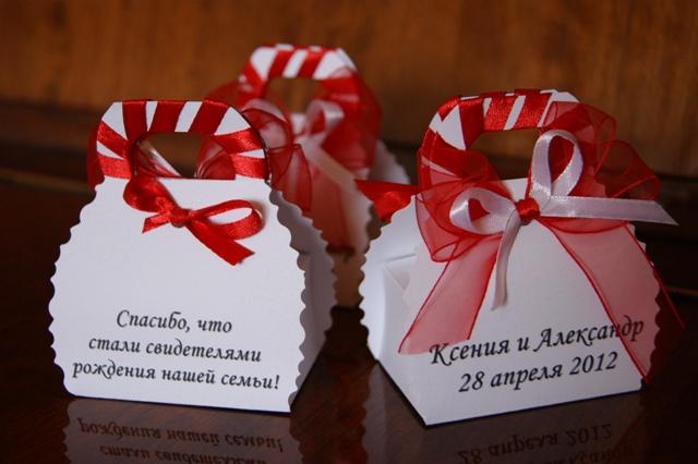 Поздравления гостя на свадьбе