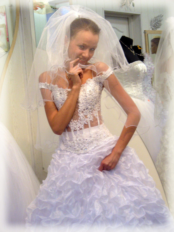 история моды 20 века свадебные платья